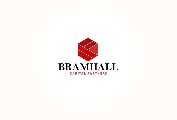 logo design bramhall makati