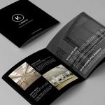 Engineering Brochure Printing