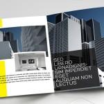 Brochure Printing Philippines