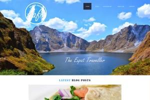 travel-agendy-web-design-philippines