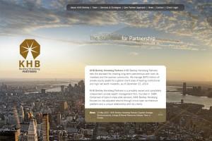 Corporate Web Design Philippines