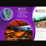 Brochure Design Philippines